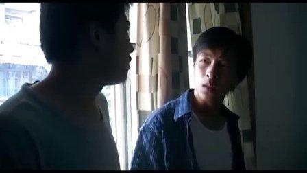 朱林森导演动作片力作《赎命》