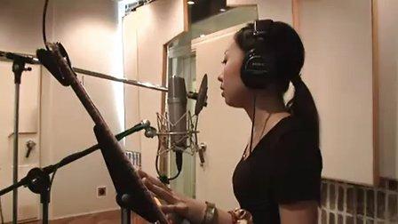 Angel Beats!- Making01
