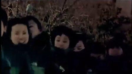 瑞麒汽车  沈阳