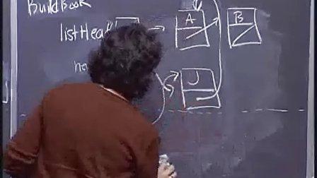[斯坦福大学开放课程.抽象编程]13