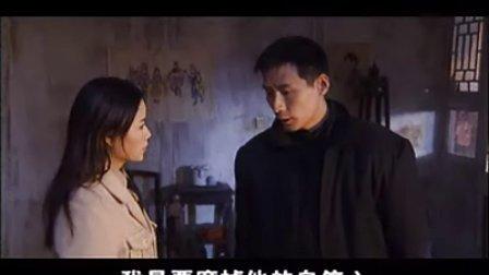 张子健英雄1全集_关东神鹰 (张子健版 英雄:1) 20集全 (猎鹰前传) - 播单 - 优酷视频