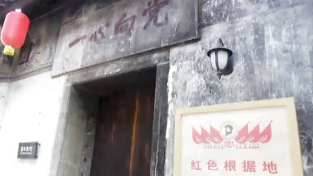 广东深圳 观澜版画村 大芬油画村