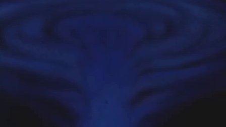 ✈❀▸美人鱼是她◂♆☽动画☾☂◖天空战记第三十二集●创造神的战甲●国语◗