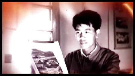 生命如歌——邹树君先进事迹报告会