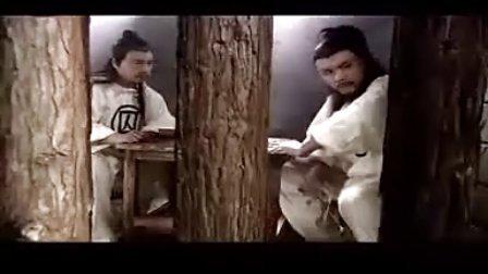 新包青天之白龙驹05