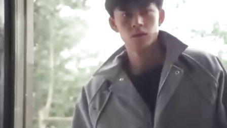 [剧场梦曼字幕组][假面骑士Black][第01话][Black!!变身][重制版]