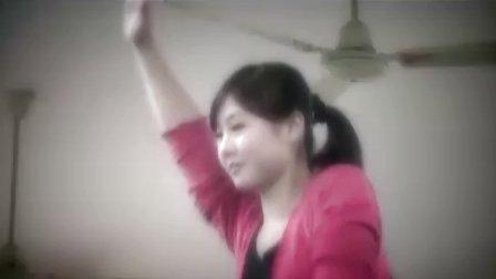 南阳师范学院音乐学院07级舞蹈主修生毕业汇演预告片