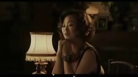 泰国电影《永恒》同名主题曲MV