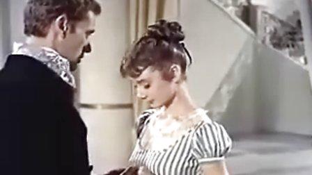 [战争与和平-预告片-影院版].1956