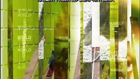 3-3马达加斯加狐猴jpg