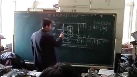 电脑维修培训教程 笔记本系统单元电路基本原理