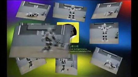 优必选科技-机器人跳舞了!www.ubtechinc.net _plyh