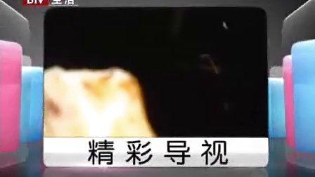 老鸭蒸山药糯米鸡饭奶香萝卜糕衣架巧挂衣20110106_
