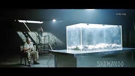 2010最新奇幻恐怖《美女蛇》DVD中字