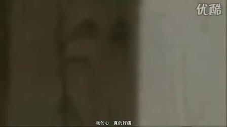 我的女友是九尾狐插曲-狐狸雨MV(中字版)