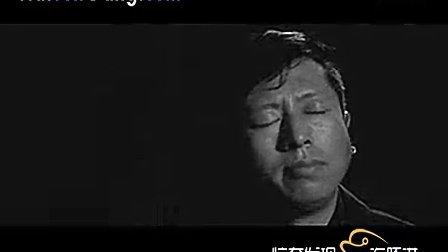 中国好声音吉克隽逸演唱的山歌原版