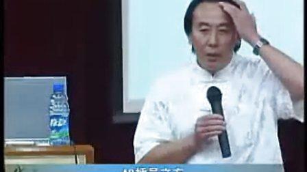 名师全集 翟鸿燊-高品质沟通 05