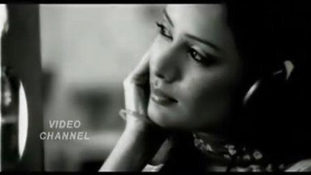 Naina se nina ko mila- Adnan Sam [forumshines.com]