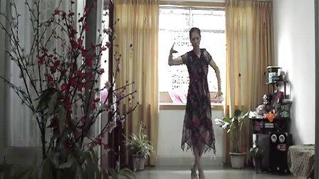 印度-永遠快樂 健身排舞