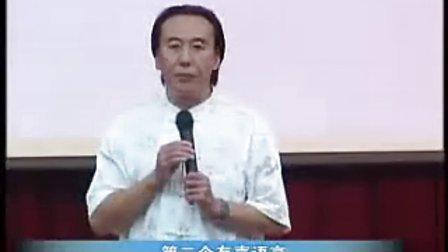 名师全集 翟鸿燊-高品质沟通 06