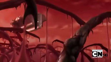 星球大战:克隆人战争第三季第12集【SGT字幕组】