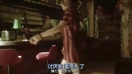 世界奇妙物语20周年 秋季特别篇