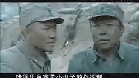 名师全集 翟鸿燊-北大讲国学之大智慧 02