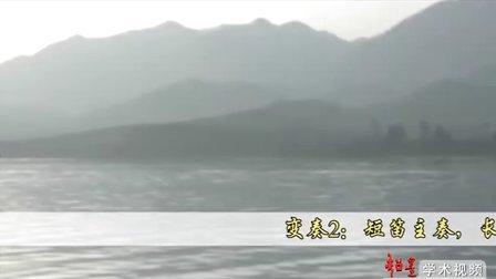 (江柏安)关于音乐6