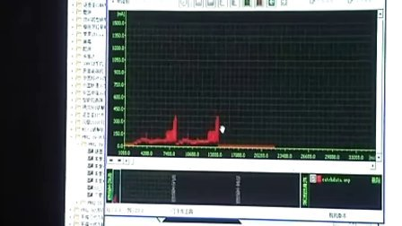 配线管理、鹰眼示波器、电池检测讲解、如何看更新日期和下载主控