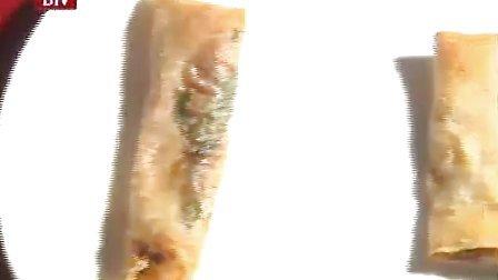 乌梅大虾酱油酥饼回锅肉灌汤春卷珊瑚肉丝酱拌茄子蒜肠洒糟炖鱼炒烤肉炝拌土豆丝红烧排骨20110102