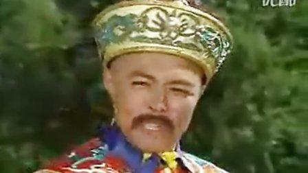 日语还珠格格,被他的日语配音阵容震翻