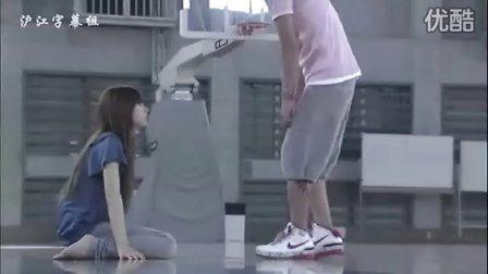 NARUT0ZL 堀北真希 山下智久 北川景子 MV【你之后的我】系列 2 薛凯琪 - 一个人失忆