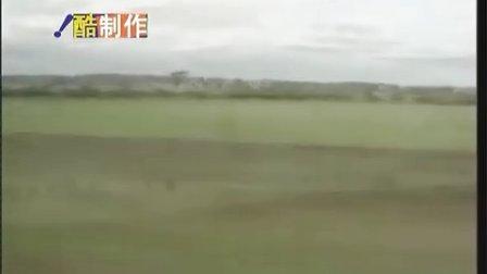中国十大古典名曲 A