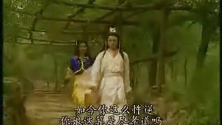 霹雳菩萨1998  20