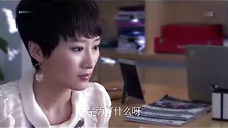 一起又看流星雨.2010.中国.第10集.