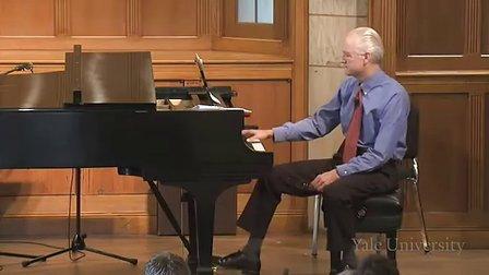 耶鲁大学开放课程:聆听音乐.:Listening.to.Music06