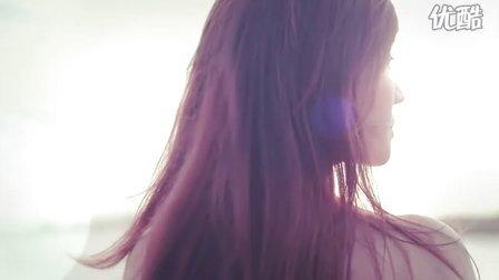 周明璟 遺憾 - MV完整版