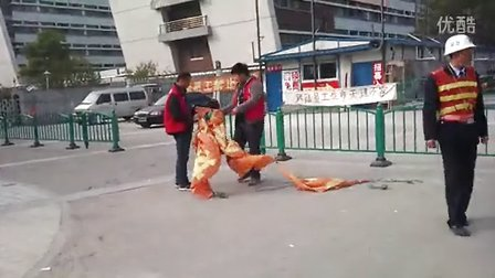 上海昌硕科技死人了。天理不容啊