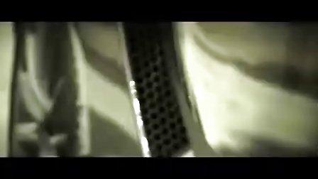 难得一见的高水准兰博基尼经典广告