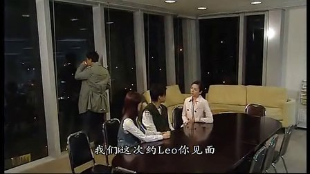 古灵精探B 10 粤语