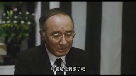 恐怖片:水灵    2006
