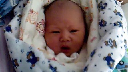 20110111微笑