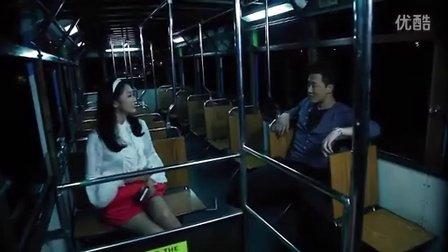 林峰微电影 《愛在魅來1分钟 - 第一集》