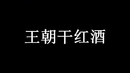 九大奸夫淫妇(一日一囧)20110331