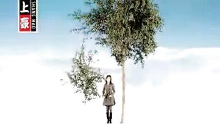蔡秋凤-一口饭
