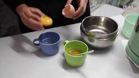 史上最简单的布丁-----宿舍美食之蛋奶布丁