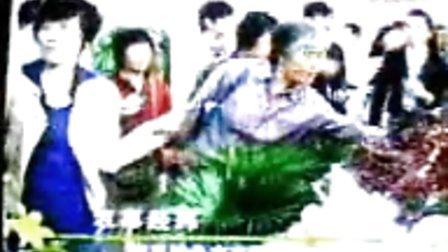 2010唐山农展玉田展示农产品