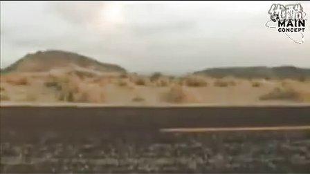 全方位3D演示Lamborghini!
