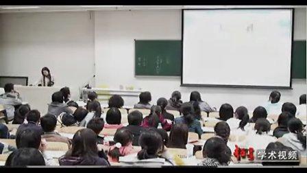 (董梅)中国文学简史21