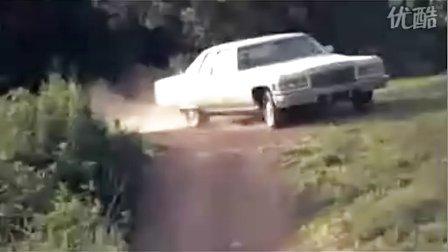 Top Gear TopGear USA 美国版 试看 Trailer